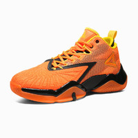 PEAK 匹克 态极 闪电 E02041AY583 男款篮球鞋