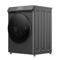 MIJIA 米家 XHQG100MJ202 洗烘一体机 10kg