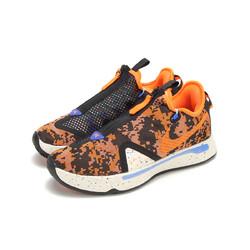 NIKE 耐克 PG 4 EP CD5082 男款篮球鞋