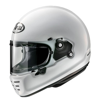 Arai(新井) RAPIDE-NEO 摩托车头盔