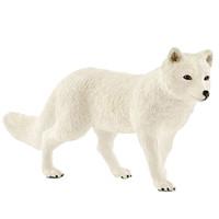 Schleich 思樂 SCHC14805 北極狐