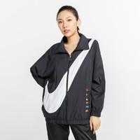 NIKE 耐克 Sportswear Swoosh DA0981 女子梭织夹克
