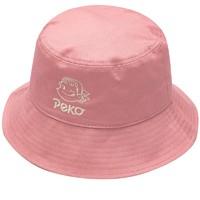 SPAO  不二家peko联名款 SPACA11D72 渔夫帽