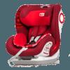 Savile 猫头鹰 卢娜 V505E 安全座椅 9个月-12岁
