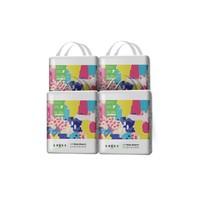 Dress 吉氏 美术家 婴儿纸尿裤 XL80片
