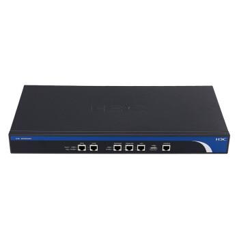H3C 新华三 ER3200G2 全千兆企业级VPN网关路由器