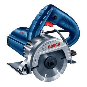 BOSCH 博世 GDC140 云石机切割机 1400W