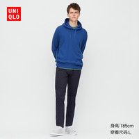 UNIQLO 优衣库 422368 男士长裤