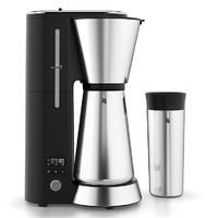 WMF 德国福腾宝 全自动咖啡机