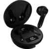 HIK T1 半入耳式真无线蓝牙耳机 优雅黑