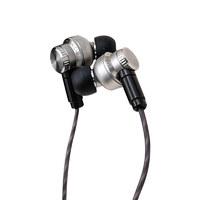 JVC 杰伟世 HA-FD01 入耳式有线耳机