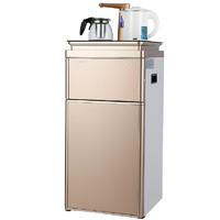 AUX 奥克斯 YCB-0.75F 冰热饮水机