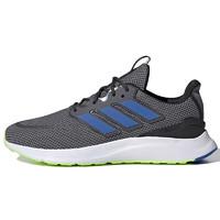 Adidas阿迪達斯2021春季新款男子輕便舒適運動跑步鞋 EG8392