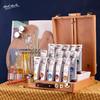 蒙玛特(Mont Marte) 油画套装油画工具 画箱油画布框油画颜料画笔12色装含画箱 12色套装(100ml/支)