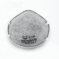 保为康 N9596 KN95无呼吸阀口罩 30只 灰色
