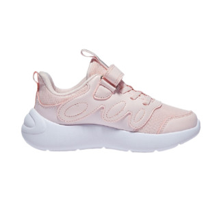 XTEP 特步 68031611970 儿童休闲运动鞋