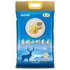 福临门 雪国冰姬吉林小町香米 中粮出品 5kg