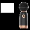唱吧 Q3 无线麦克风