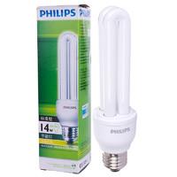 PHILIPS 飞利浦 E27 节能灯