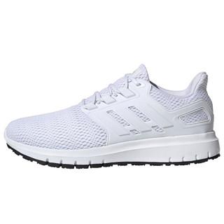 adidas 阿迪达斯  Ultimashow 男子跑鞋 FX3631 白色 42