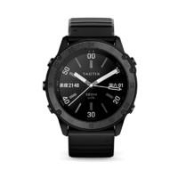 GARMIN 佳明 Tactix Delta 泰铁时 男子户外战术手表