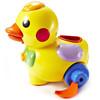 AUBY 澳贝 463318 儿童电动玩具 乖乖小鸭