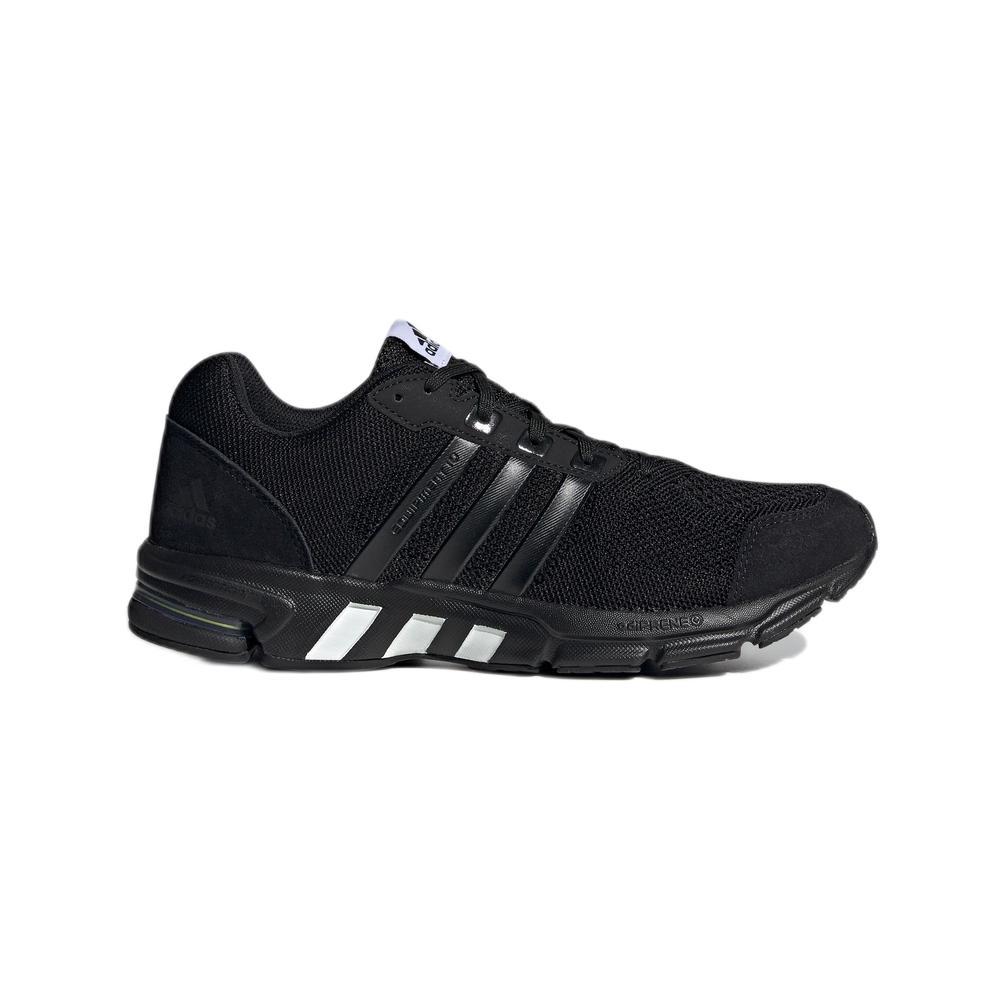 ADIDAS阿迪达斯2021春男女鞋Equipment 10 Primeknit跑步鞋FU8364