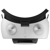 暴风魔镜 CC-01 VR眼镜 一体机