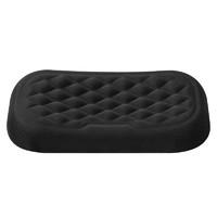 Vaydeer 鹿为 STA01A 鼠标手护垫 小号加宽升级款 黑色
