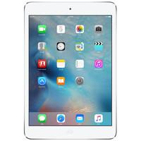 Apple 苹果 iPad mini 2 7.9英寸 平板电脑