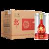 LANGJIU 郎酒 红花郎系列 15 39%vol 酱香型白酒