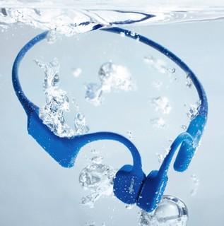 AfterShokz 韶音 XTRAINERZ AS700 骨传导挂耳式无线蓝牙耳机