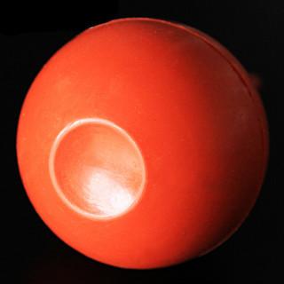 米炎 S-005701 洗耳球 30cm