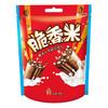 脆香米 牛奶巧克力 120g*3袋