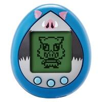 BANDAI 万代  拓麻歌子 嘴平伊之助电子宠物机
