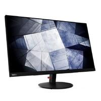 百亿补贴:ThinkVision 联想 S28U 28英寸IPS显示器(4K、99%sRGB)
