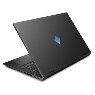 HP 惠普 暗影精灵6 Pro 锐龙版 15.6英寸 游戏本 黑色