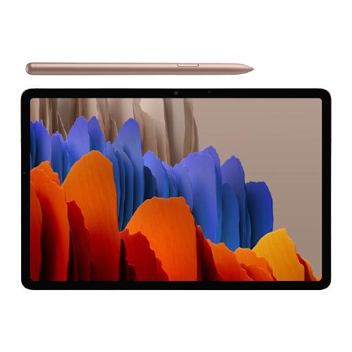 SAMSUNG 三星  Galaxy Tab S7 11英寸平板电脑 6GB+128GB WLAN版