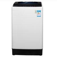 WEILI 威力 XQB80-8019X 定频波轮洗衣机 8kg 白色