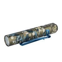 OLIGHT 傲雷 I5T EOS 强光手电筒