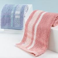 唯品尖货:Purcotton  全棉时代  家用洗脸毛巾