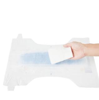 YANXUAN 网易严选 海量鲸吸系列 纸尿裤 XL32片*2包