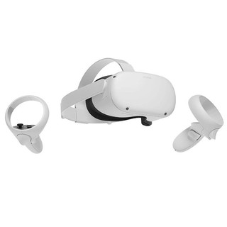 Oculus Quest2 VR眼镜 一体机