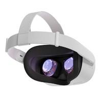 5日0点、黑卡会员:Oculus Quest2 VR眼镜 一体机