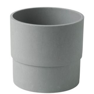 IKEA 宜家 NYPON 尼邦 花盆 12cm