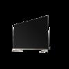 Hisense 海信 影像大师系列 液晶电视