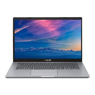 ASUS 华硕 顽石系列 顽石七代 14英寸笔记本电脑(R7-5700U、8GB、512GB)