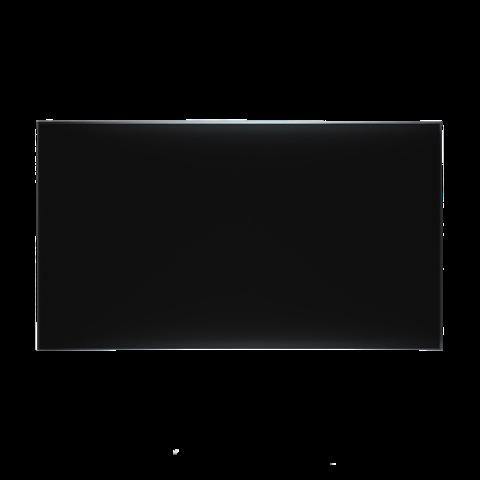 Hisense 海信  80L5D 4K激光电视机