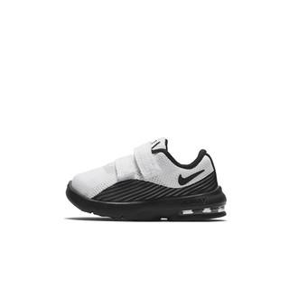 NIKE 耐克  AIR MAX ADVANTAGE 2 (TDV) 男童运动鞋