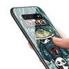 东来也 三星 Galaxy S10 玻璃手机软壳